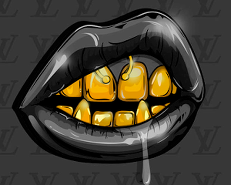 download trill wallpapers hd 1 0 free apk android