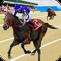 corsa cavallo campionato 3D 2.2 APK