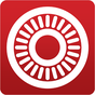 Carousell: Snap-Sell, Chat-Buy 2.63.58.57