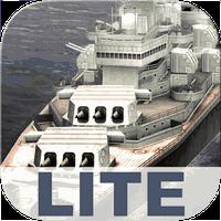 Ikon Pacific Fleet Lite
