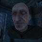 Grandpa 1.1 APK