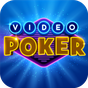 Video Poker - 12 Free Games 6.3 APK