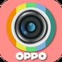Camera for Oppo f3 Plus Selfie