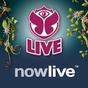 Tomorrowland Live 1.0.2 APK