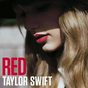 Taylor Swift Music Videos 7.0 APK