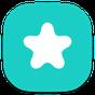 カップル アプリ Between 恋人と写真や記念日を共有 5.1.4