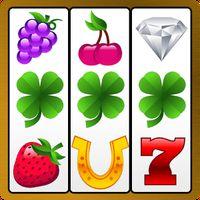 Lucky Casino - Slot Machine APK Simgesi