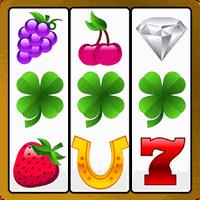 Lucky Casino - Slot Machine Simgesi