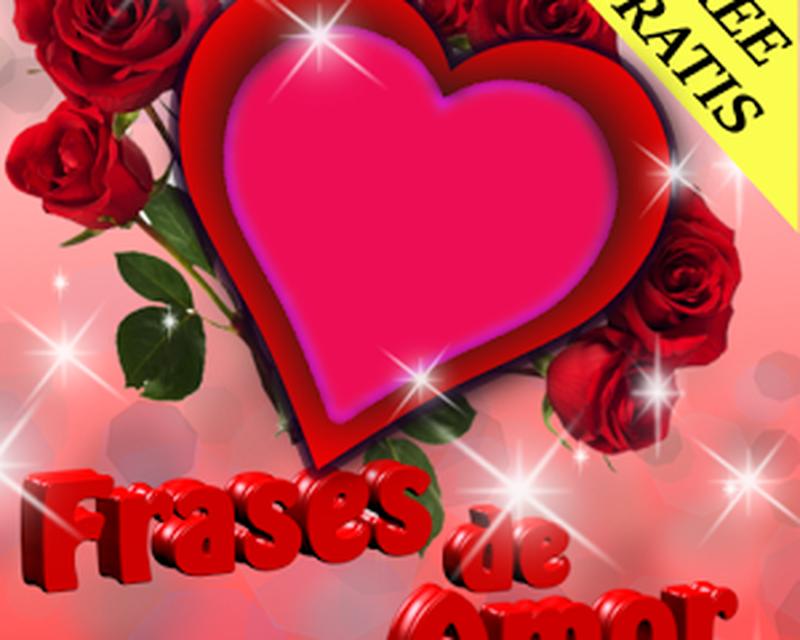 Baixar Frases De Amor 151 Apk Android Grátis