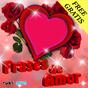 Frases de Amor 1.51 APK