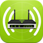 Wifi Analyzer- Home Wifi Alert 14.13