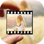 Selfie Camera with Candy Frame 1.4.2 APK