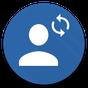 WhatsApp Contactos foto Sync v1.2.3 APK