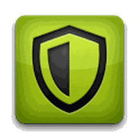 Ícone do apk Antivirus FREE Lite - 2017
