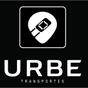 URBE- PASSAGEIRO 7.9.4