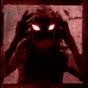 Korkunç Ses Efektleri 1.4.3