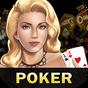 テキサス・ホールデム - Dinger Poker 1.0.4877