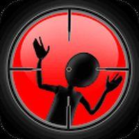 Ícone do apk Sniper Shooter Free - Fun Game