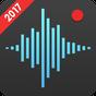 Εύκολη Ηχογράφηση 1.5.0