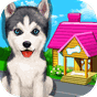 Dress Up - Pet Salon™ 1.0 APK