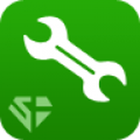 Game Hacker apk icono