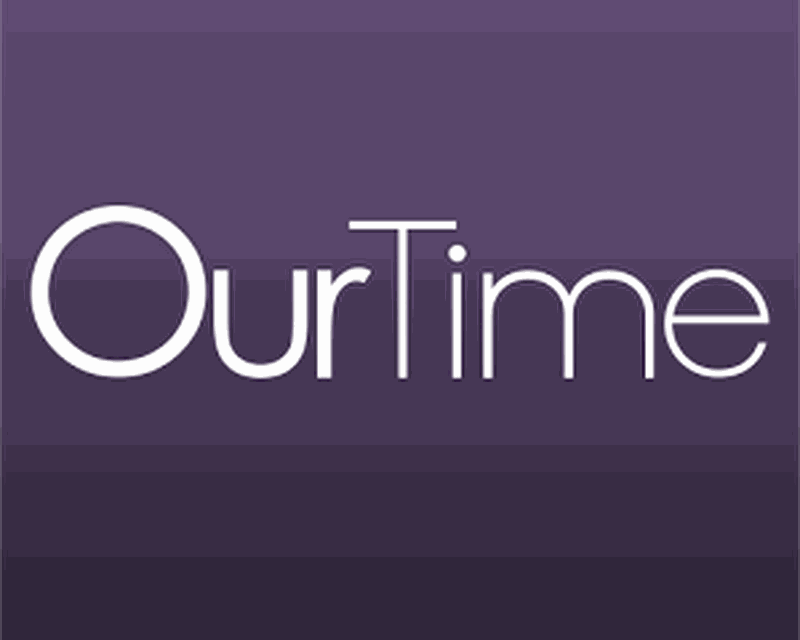 ourtime dating site