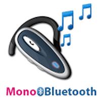 Mono Bluetooth Router APK アイコン