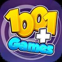 Ícone do apk 1001 Jogos