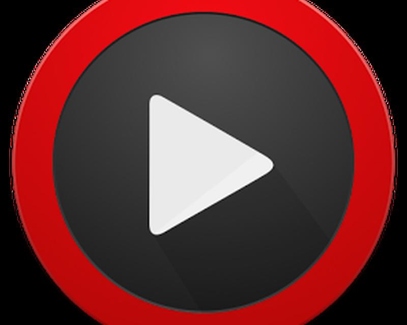 Play Tube & YouTube Player на андроид - скачать Play Tube & YouTube