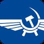 Aeroflot 3.19.0.596