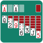 Solitaire 5.9.2