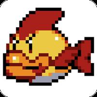 Sanal Alan Piksel Boyama Kitabi Sayiya Gore Renk 1 0 1 Android