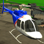 City Helicopter Game 3D 2.02