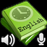 Полиглот. Английский язык