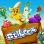 StikeezFarmer 2.0.6