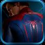 Amazing Spider-Man 2nd Screen 1.2