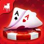 Zynga Poker 21.45
