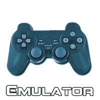Playstation 2 Emulator PS 2 apk icon