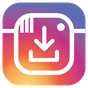 Insta Downloader Image Video 2.2.7.1