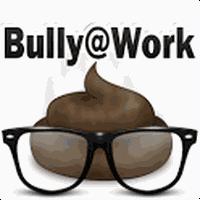 Ícone do Shoot Idiot Bully