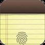 Notepad 2.10