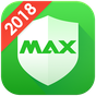 Virus Cleaner & Booster - MAX Antivirus Master 1.1.5