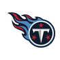 Tennessee Titans Mobile 3.1.4