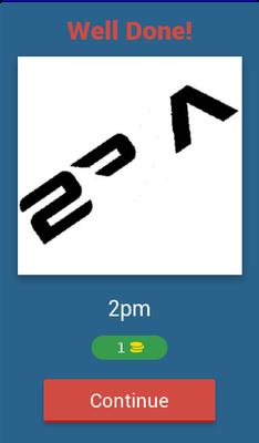 K-POP Logo Quiz 3 2 2dk Android - Tải