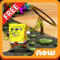 Icône apk SpongeBob Next Big Adventure pro