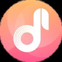 Tube Music - Free Music Videos Player apk icon