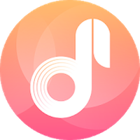 Icoană apk Tube Music - Free Music Videos Player