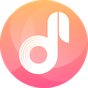 Tube Music - Free Music Videos Player 1.0.9 APK