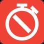 App Off Timer 5.0.3
