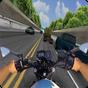 Bike Simulator 3D - SuperMoto  APK